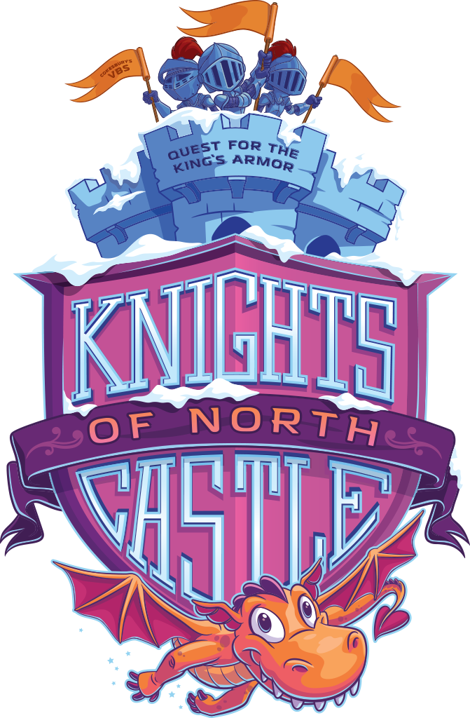 Knights of North Castle.png