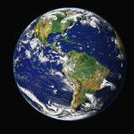 astronomy-discovery-earth-2422.jpg