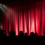 audience-auditorium-back-view-713149.jpg