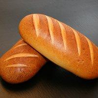 baked-bread-breakfast-buns-209206.jpg