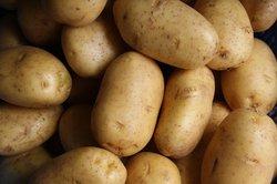 baked potato.jpg