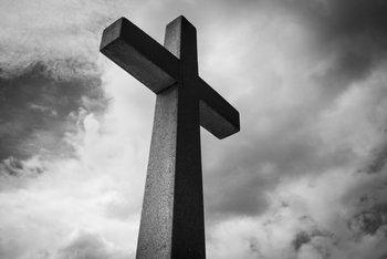 black-and-white-cemetery-christ-church-208315.jpg