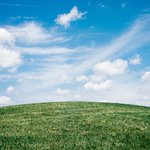 blue-sky-clouds-earth-1048039.jpg