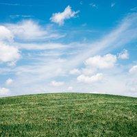 blue-sky-clouds-earth-1048039.jpg