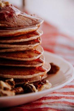 breakfast-delicious-food-2105104.jpg